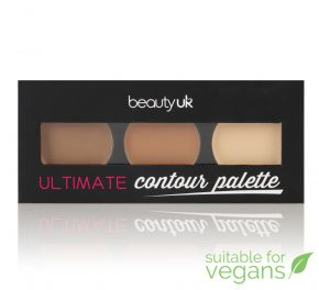ULTIMATE CONTOUR PALETTE