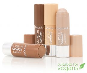 Ultimate Contour Chubby Stick